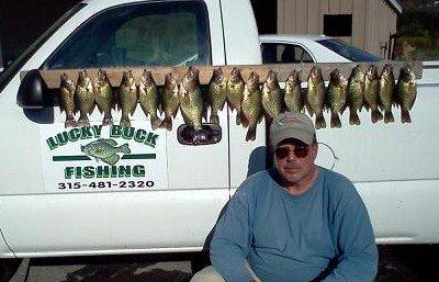Skaneateles Lake Fishing Skaneateles Lake Trout And
